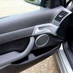 door-trim-150x150